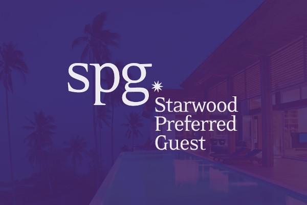 Challenge: 2 Stays für SPG Gold