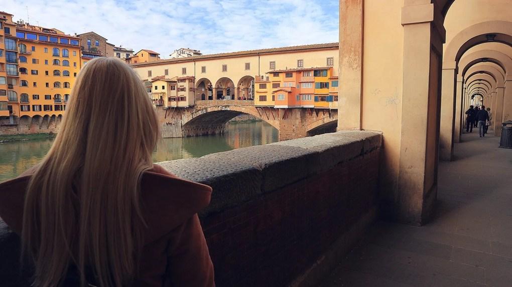 Verblijven iDe ultieme fotogids voor Firenze | Italië