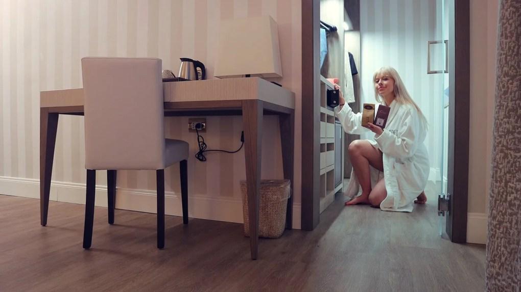 Verblijven in Hotel Firenze Continentale ***   La Spezia   Italië