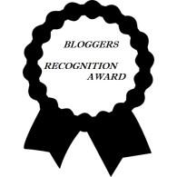 blogaward1