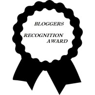 blogaward1