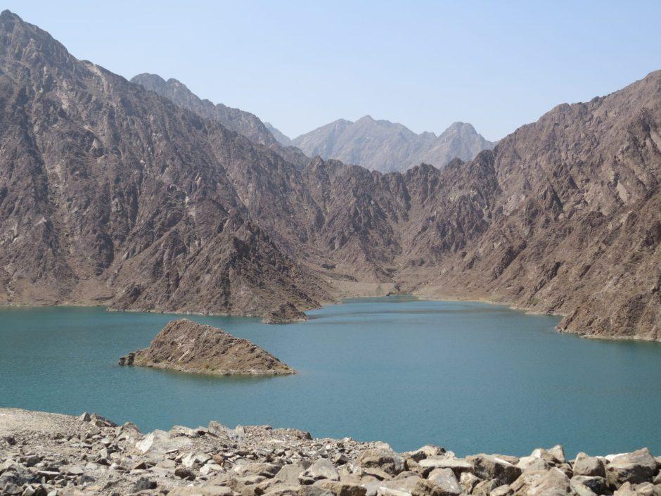 Escape to Hatta from Dubai Perfect day trip from Dubai