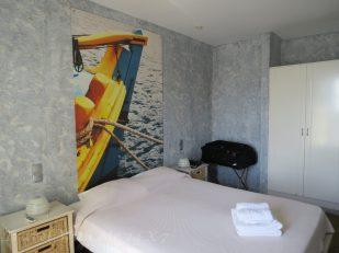 Ilios Marios Hotel