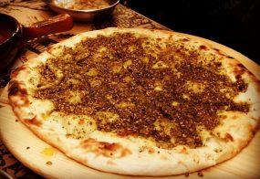 Diverse Food Choices in DUBAI - Food & Gourmet Tour in Dubai