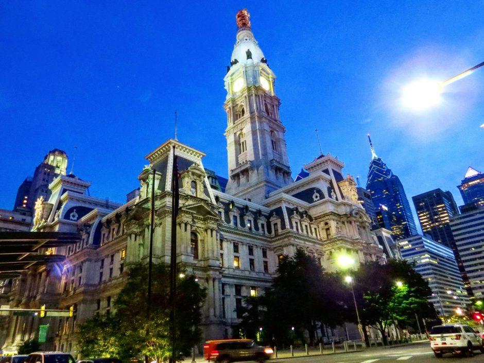 Best Things to See in Philadelphia