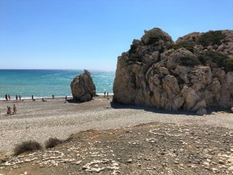 Amazing Things to Do in Cyprus