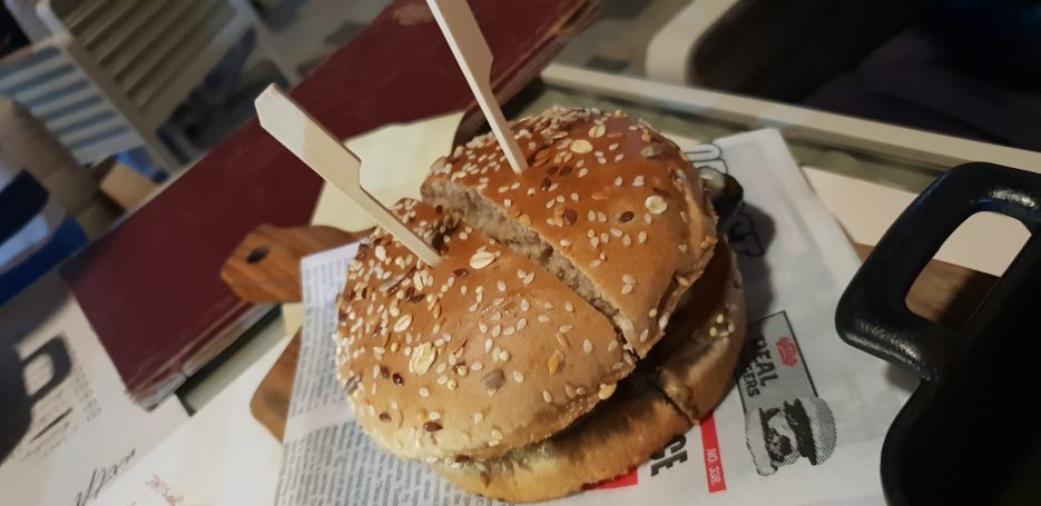 2blazeburger