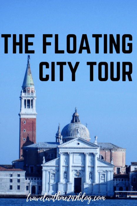 floatingcitytour