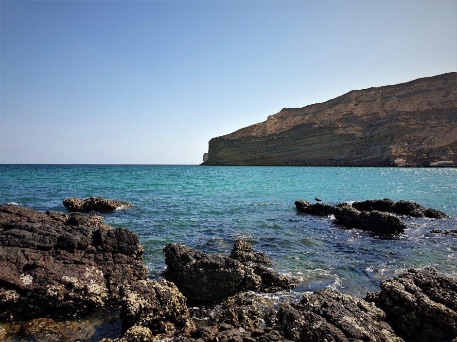 Photos of Oman – Oman photography Tour