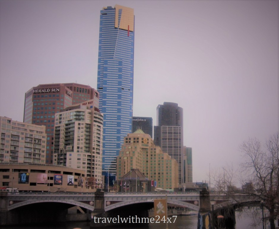 3 Days in Melbourne - Where to Go and What to Visit