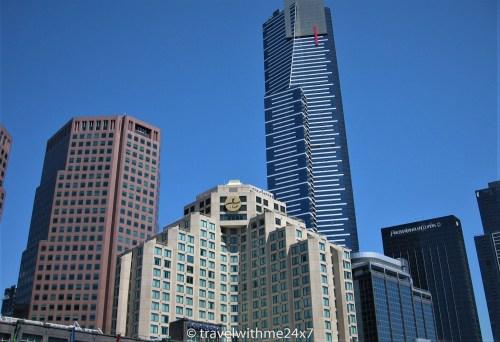 Melbourne-14