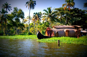 Experience Kerala – Human By Nature