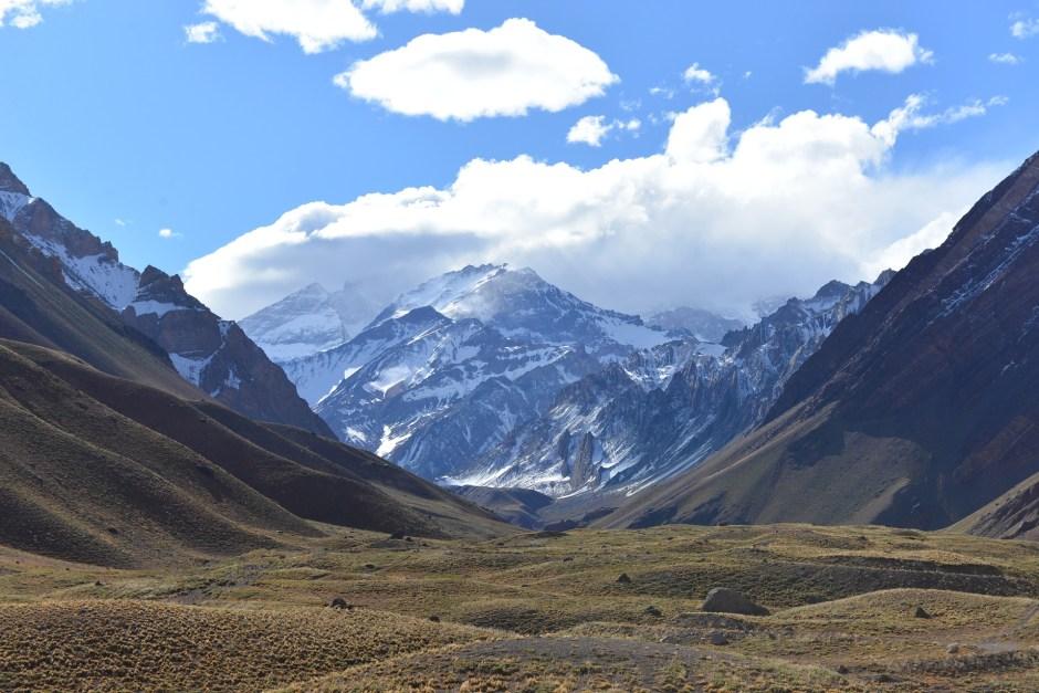 5 Incredible Natural Wonders in South America