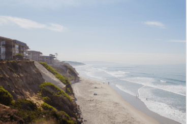 Weekend Day Trips from Los Angeles – Best Road Trips
