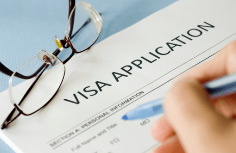 How to get a visa to Oman without waiting in lines?