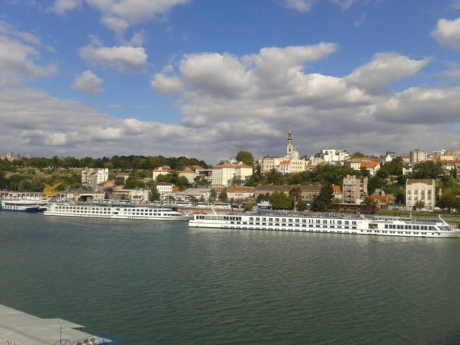 7 Days Itinerary to Serbia – Visit Serbia – Best of Serbia Sights