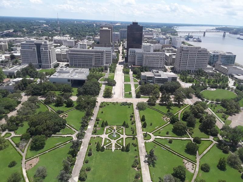 Photo Baton Rouge