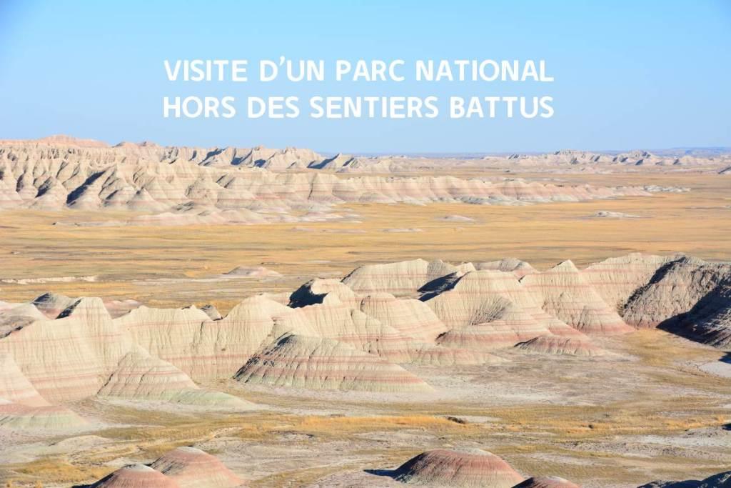 Visite parc national 1024x683 - Idées de voyages