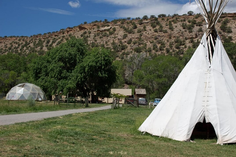 photo ranch Colorado 4 1 - Autotour road trip Colorado & ranch