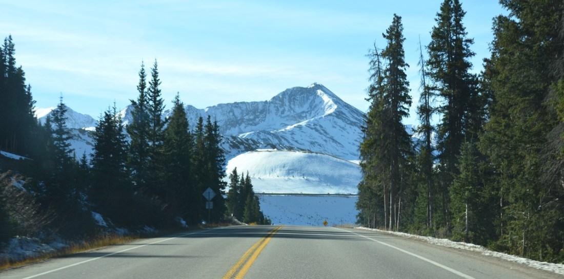 Autotour Colorado