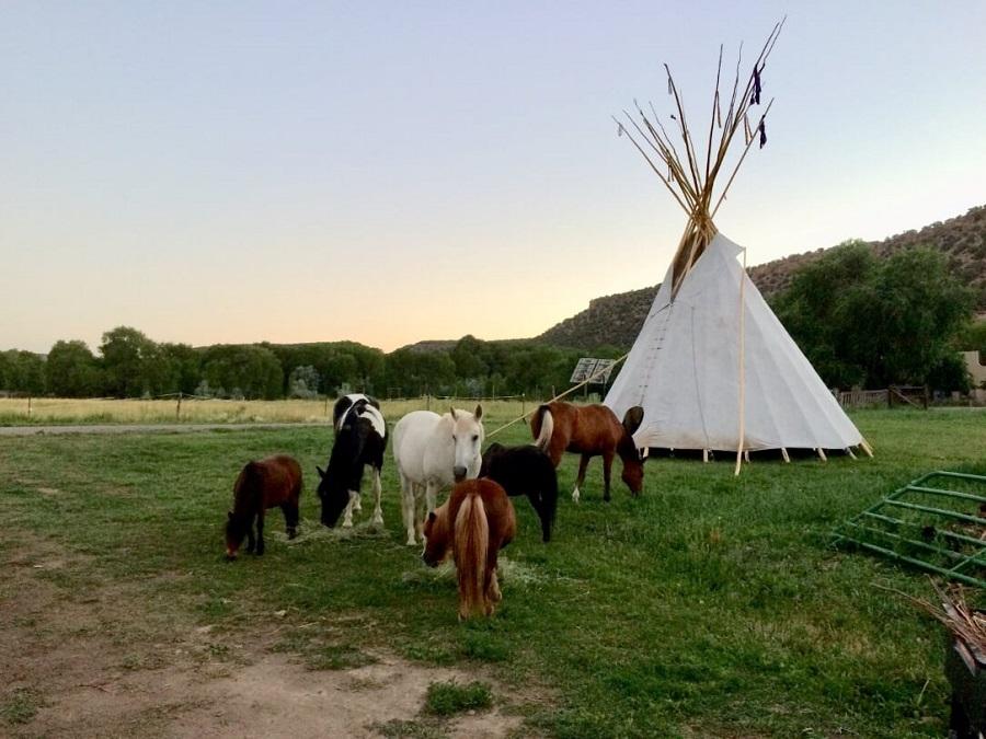 photo ranch Colorado 6 - Prix ranch Colorado