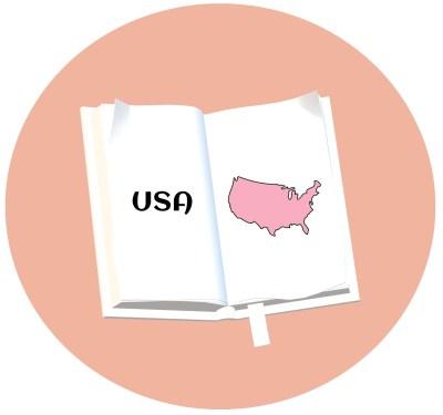 BOOK OK 400x376 - Le voyage sur-mesure aux Etats-unis
