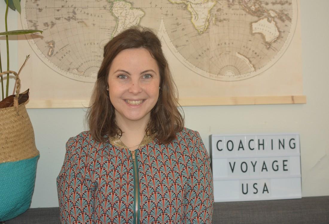 OK 4 - Coaching voyageurs français