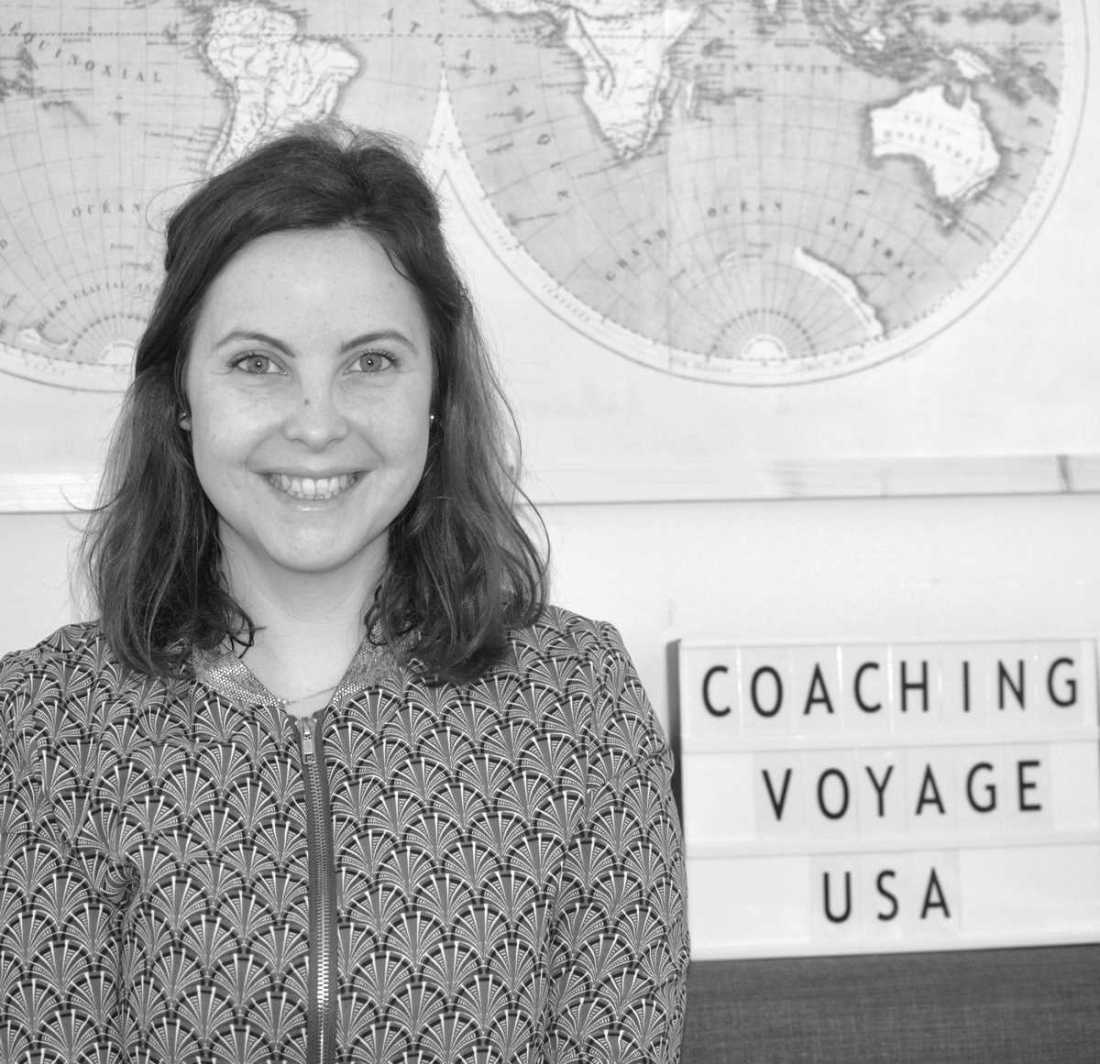 Moi retaillees coaching NB carre - Accompagnement voyage USA
