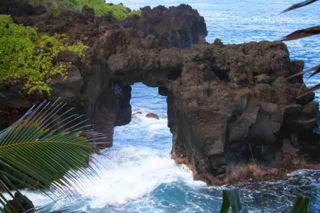 TravelwithMeraki-seaarch- Savaii-Samoa-South-Pacific