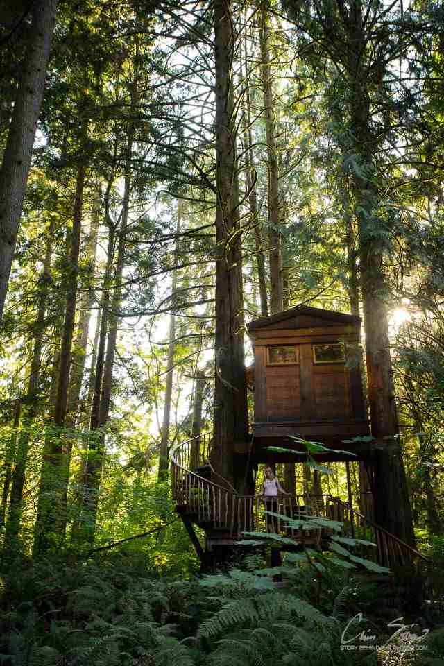 Travel With Meraki Inspiration - Story behind the Photo