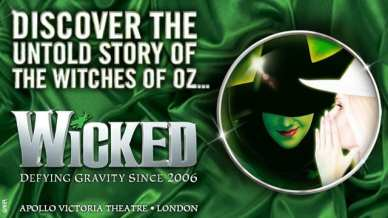 wicked-the-musical-at-the-apollo-victoria-d97a89143db7980f27a72d2871a2c653