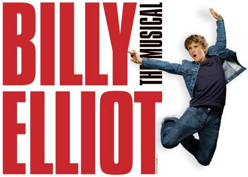 billy-elliot-theater-ticket-london