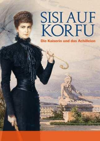 Plakat_Sisi_auf_Korfu_Presse_hoch_190712.indd