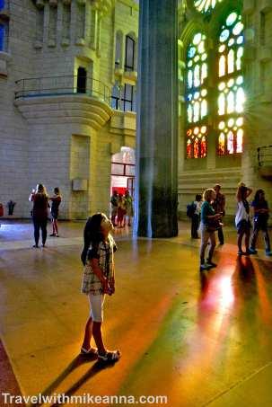 2016 09 13_ Barcelona_ 1_La Sagrada Familia (5)