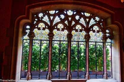 2016 09 14 Barcelona_ 4_Casa Amatller (1)
