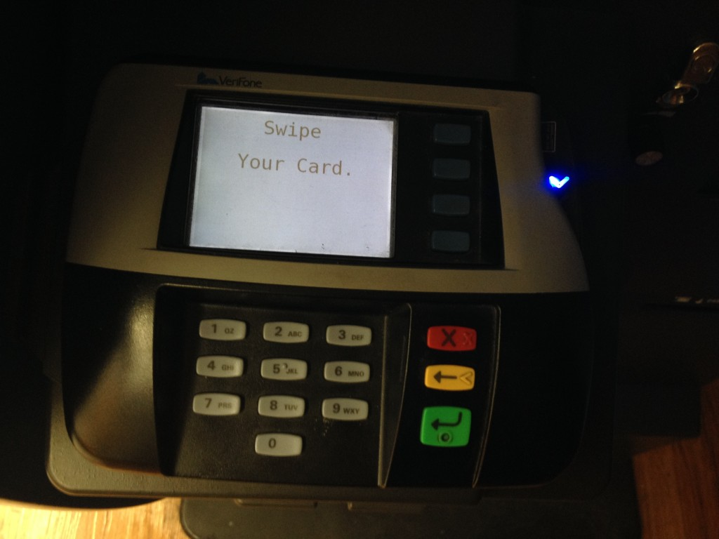 Establishing a positive payment history on a new credit card account is one of the best ways to start improving. How to Buy Money Orders with Gift Cards at Walmart - Travel With Miles