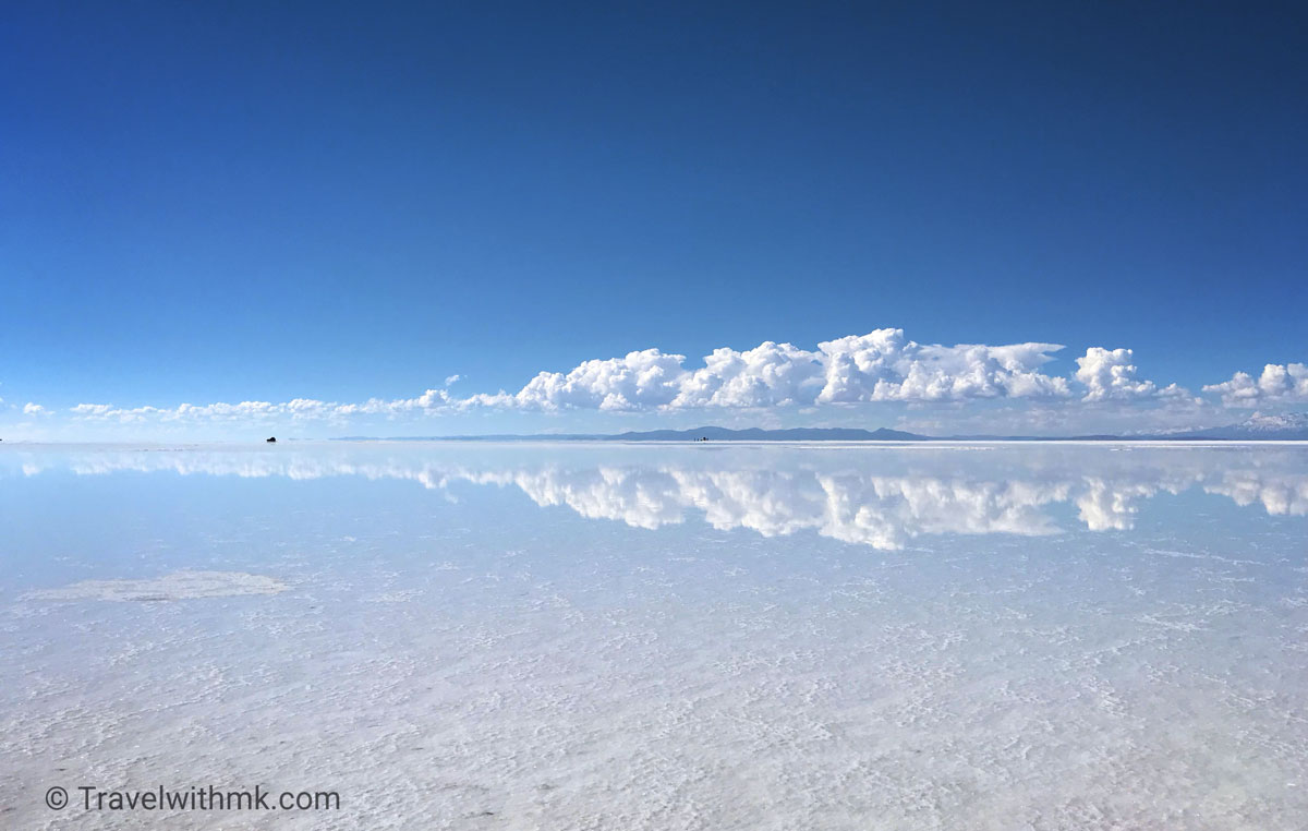 The Salar de Uyuni: Where Heaven Meets Earth • Travel with Mei and Kerstin
