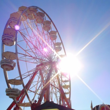 Washington State Spring Fair 2021: What to Expect at This Year's Drive-Through Fair in Puyallup