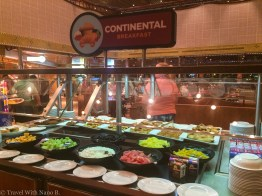 carnival-conquest-cruise-review-76