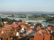 פטוי, מזרח סלובניה
