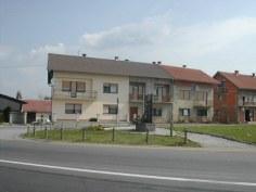 קרלובץ', קרואטיה