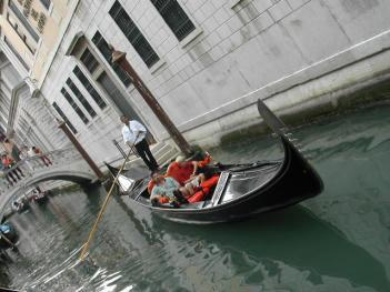 וונציה