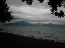 אגם גארדה