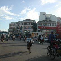 ברחובות פנום פן