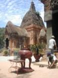מקדשי צ'אם פונגר