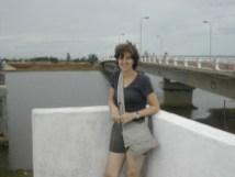 האזור המפורז בוייטנאם