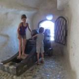 מצודת זלצבורג