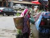 בכפר מה סה לונג, משולש הזהב