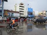 מה סאי בצפון תאילנד