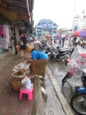 מה סה בצפון מה סאי בצפון תאילנד